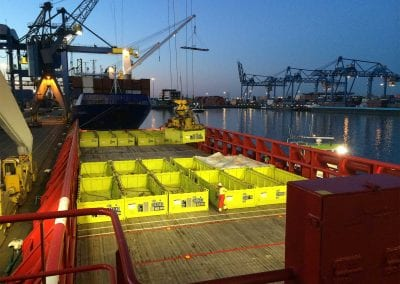 Quayside-at-Rotterdam-depot-Cargostore-LR1