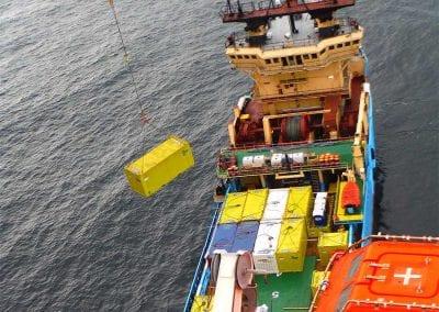 Supply-Vessel-ex-Cuxhaven-Cargostore-LR1