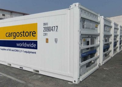 DNV-20ft-Reefer-Cargostore