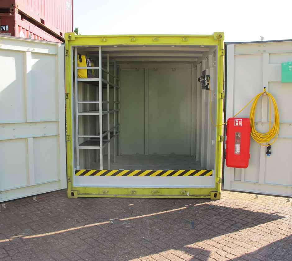 10ft-DNV-Workshop-Rigging-Loft Cargostore