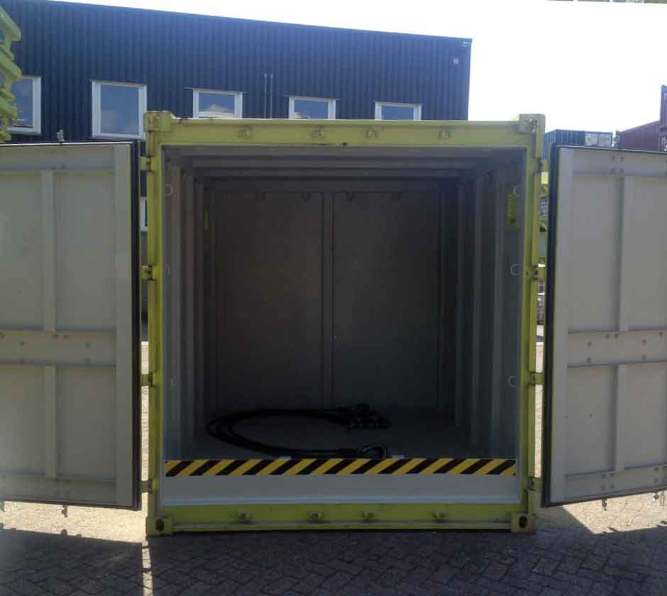 10ft-Hazardous-Container-Cargostore