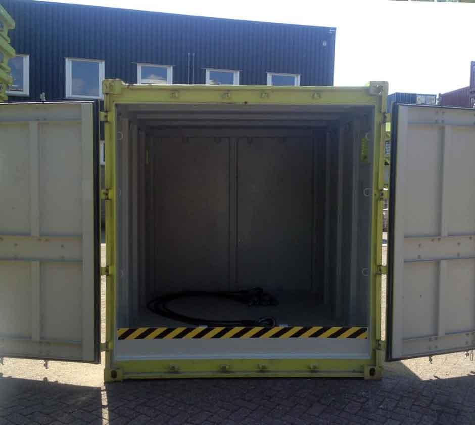 10ft-Hazardous-Container-Cargostore
