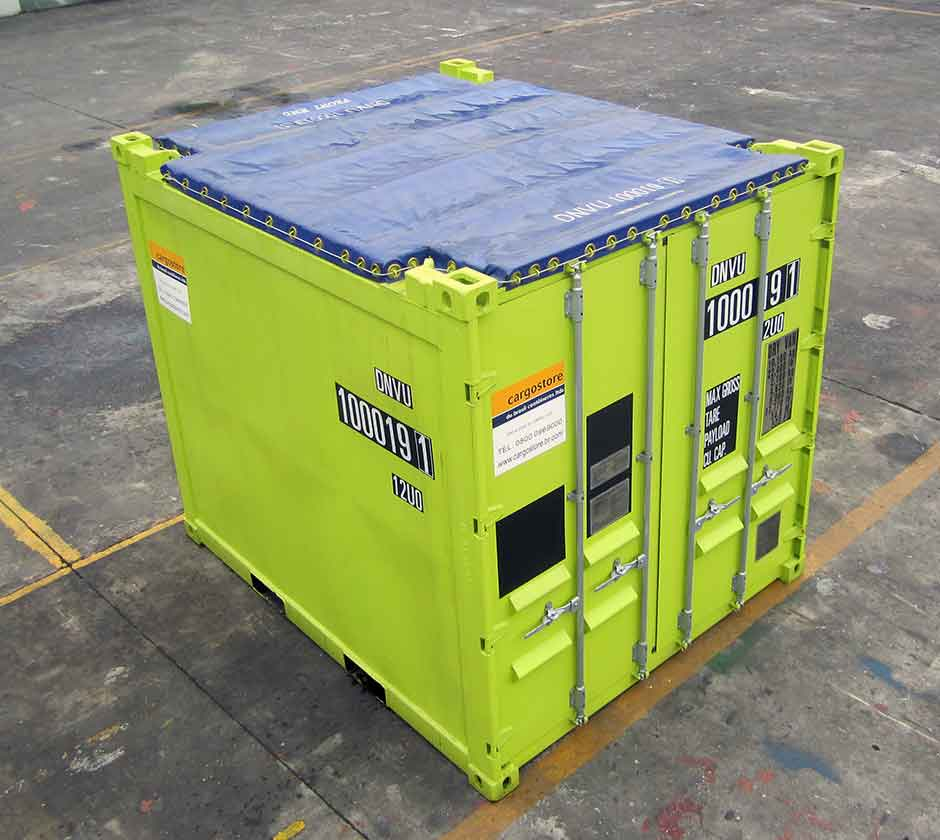 10ft-Open-Top-Offshore Cargostore