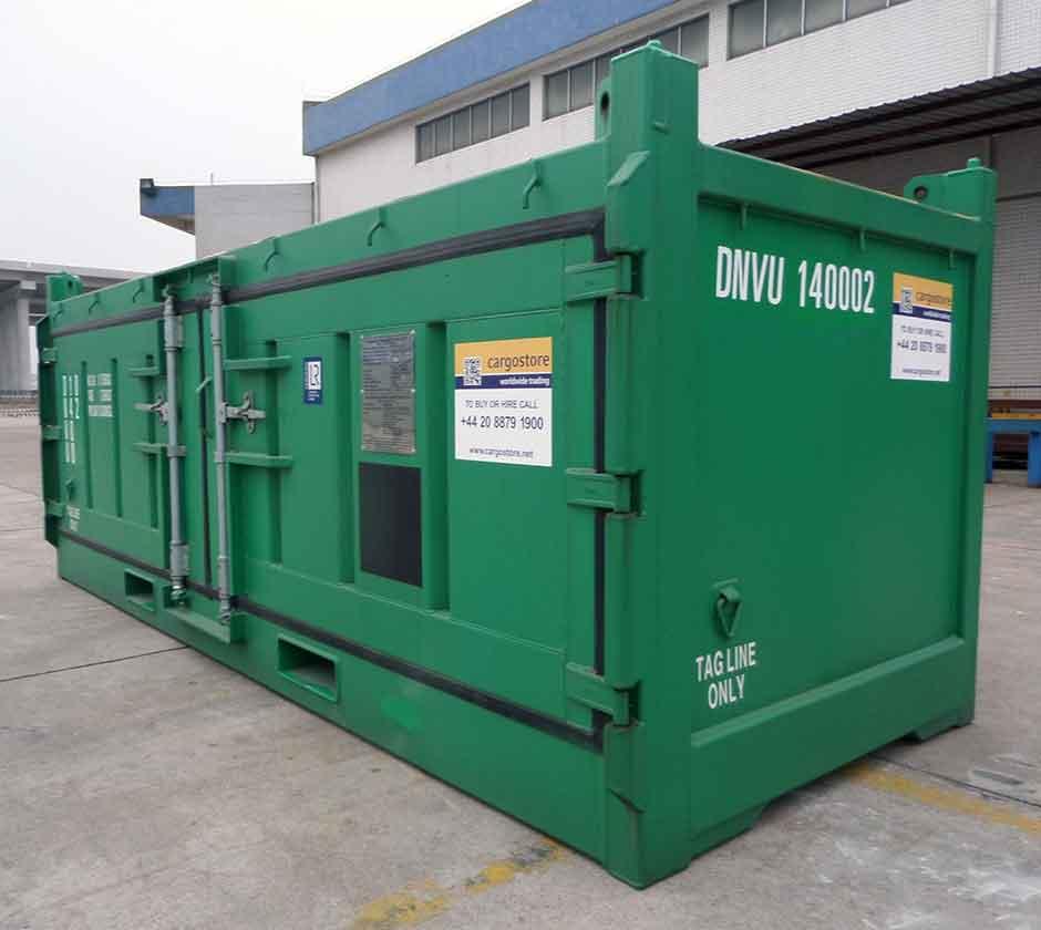 14ft-DNV-Basket-Cargostore