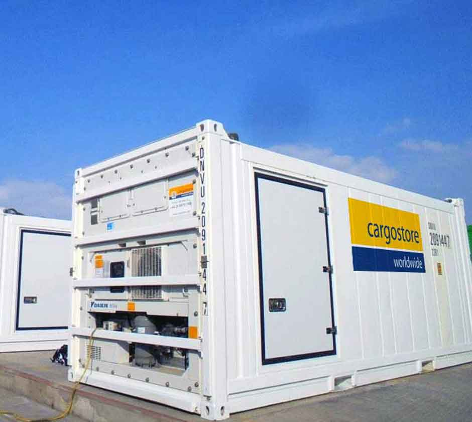 20ft-DNV-Dual-Temperature-Reefer-Cargostore