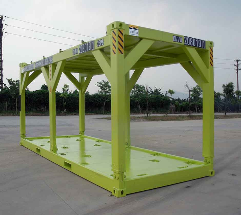 20ft-DNV-Offshore-Container-Frame-Cargostore