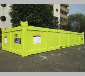 24ft-DNV-Half-Height-Container
