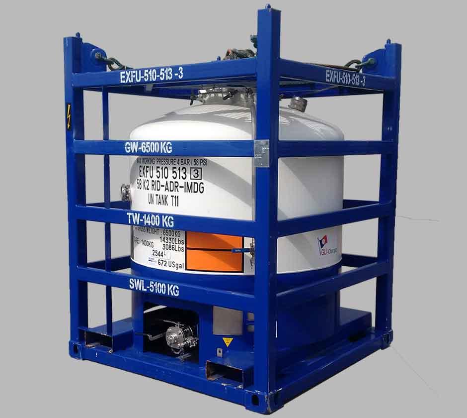 2500L-DNV-Chemical-Tank---Cargostore