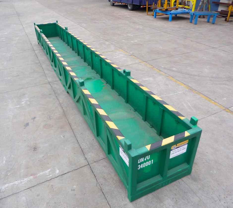 34ft-DNV-Cargo-Basket-Cargostore