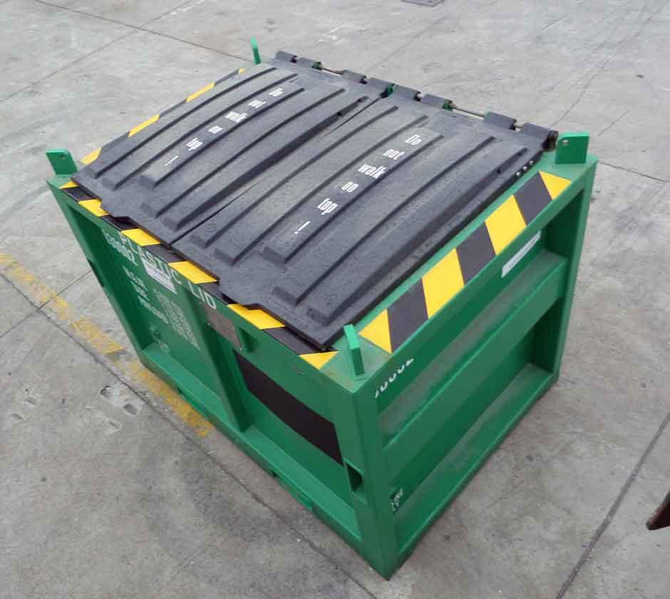 3m3-DNV-Waste-Skip-Cargostore