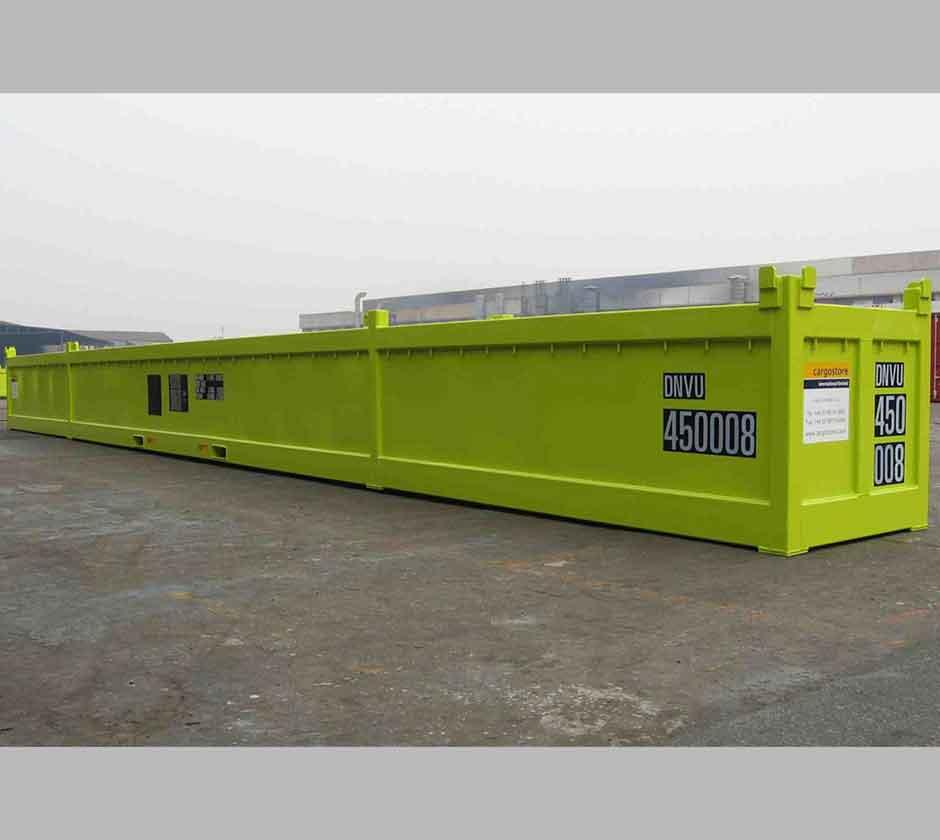 45ft-Pipi-Tool-Cargo-Basket-Cargostore