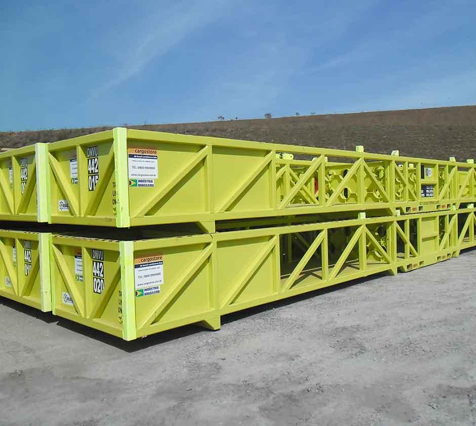47ft-DNV-Riser-Basket-Cargostore