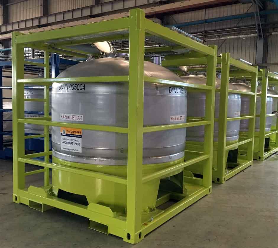 5000l-helifuel-tanks Cargostore