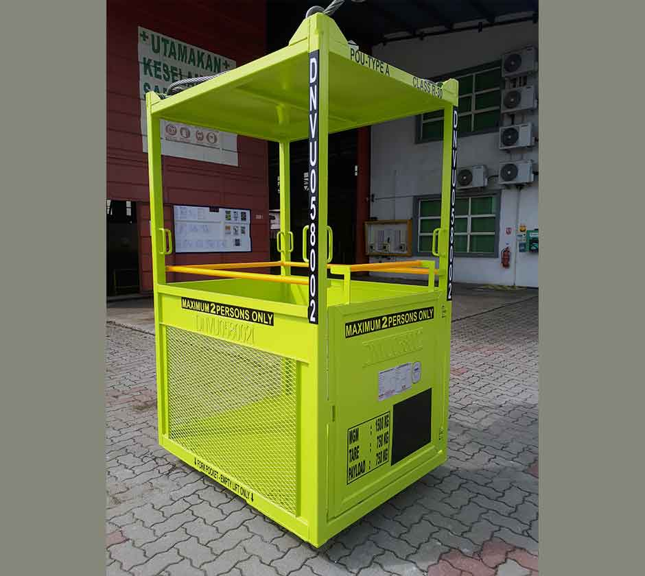 5ft-DNV-Personnel-Transfer-Basket-Cargostore