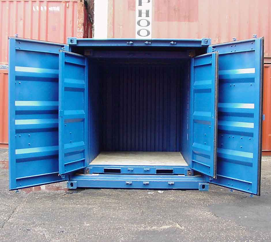 8ft-Dry-Container-Cargostore