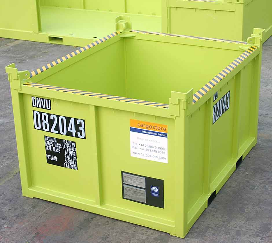 8ft-Offshore-Cargo-Basket-Cargostore