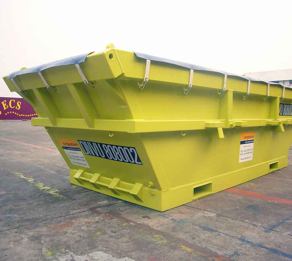 Boat-Shaped-Offshore-Skip-8m3-Cargostore