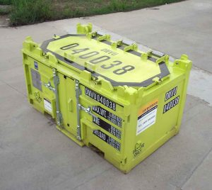 DNV-Offshore-Tool-Box Cargostore