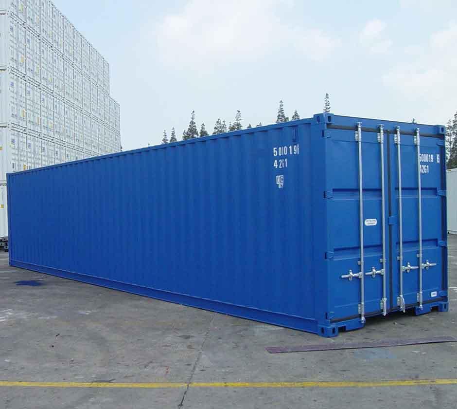 Double-Door-40-Cargostore