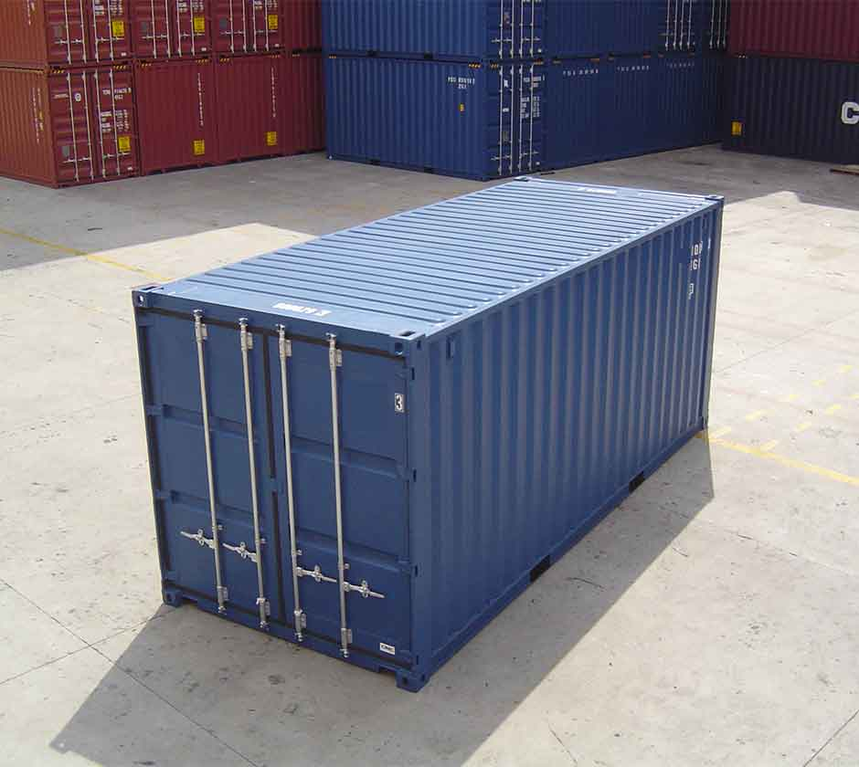 Double-Door-Container-20ft---Cargostore