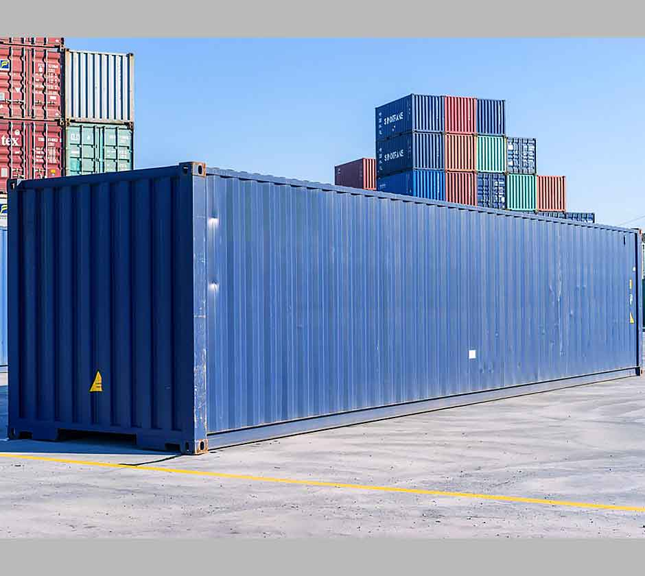 Dry-40-Container-Cargostore