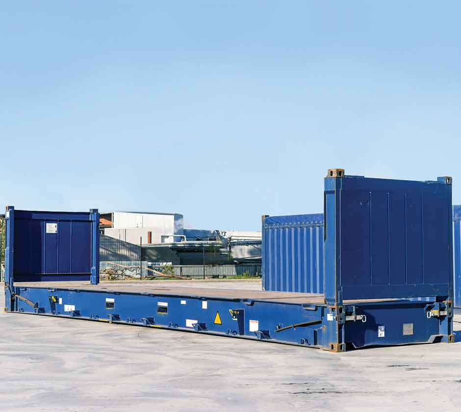 Flat-Rack-40-Cargostore