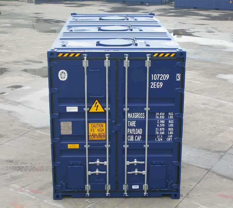 PalletWide-Bulker-Cargostore
