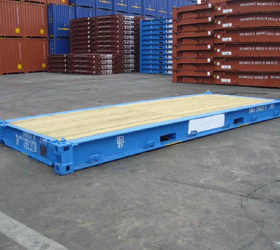 Platform-20-Cargostore