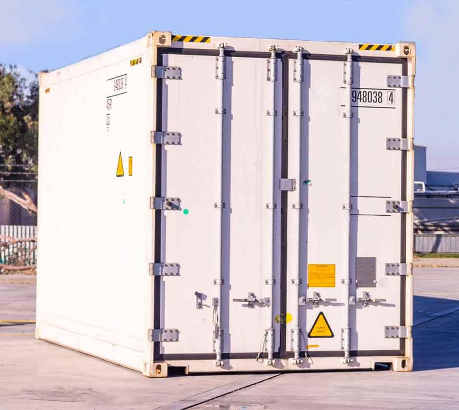 Reefer-10-Cargostore