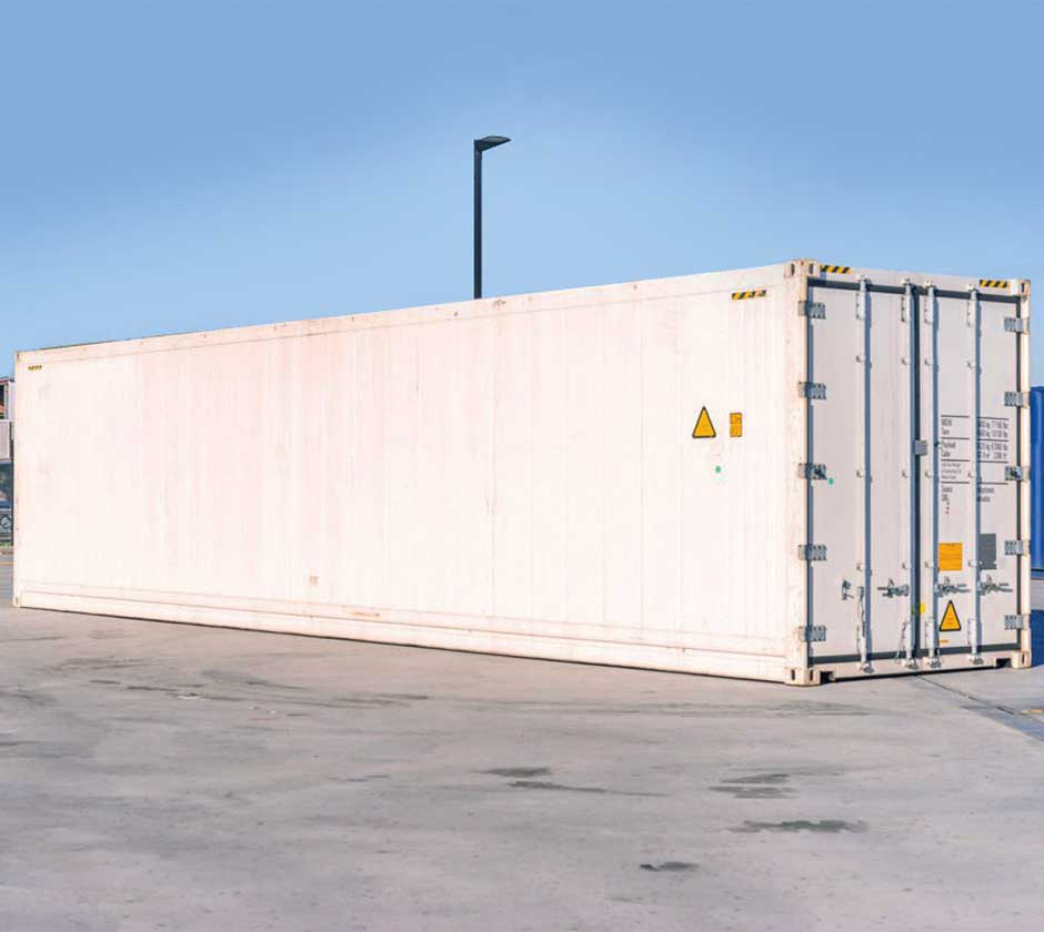 Reefer-40-Cargostore