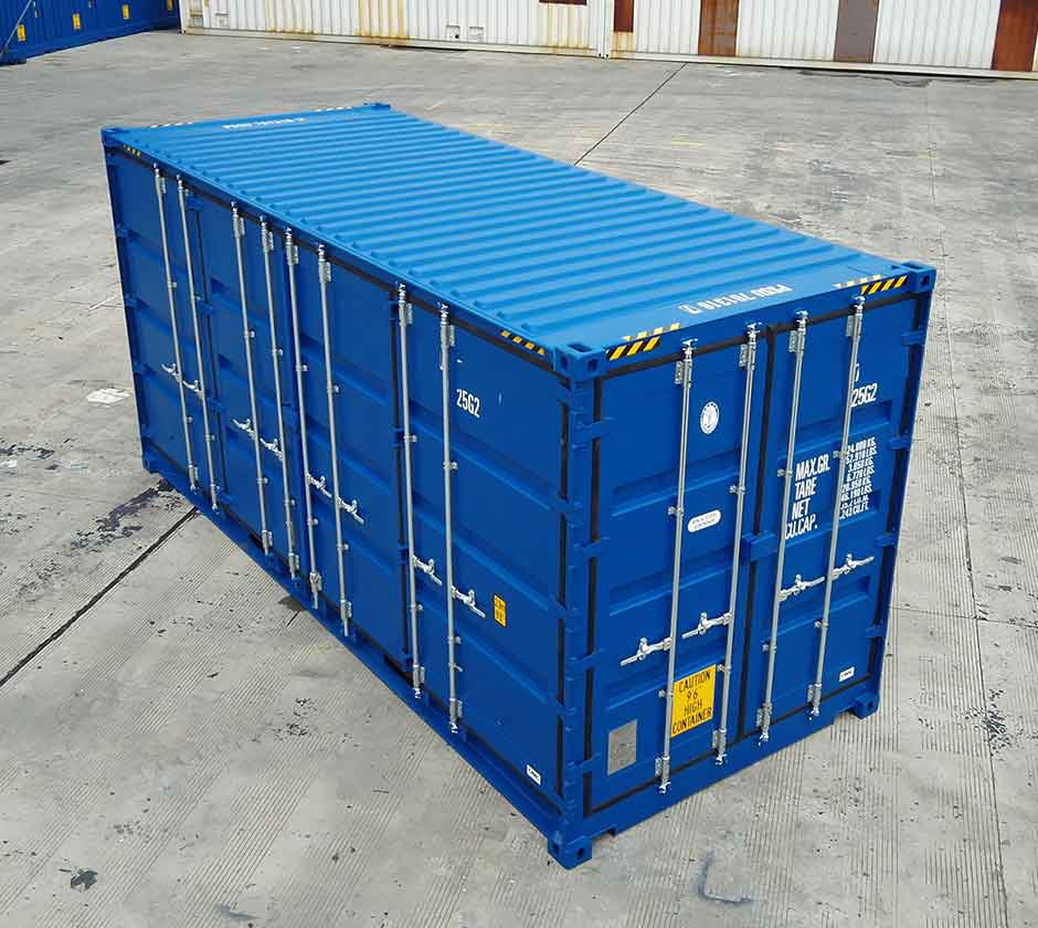 Side-Access-High-Cube-20ft-Cargostore