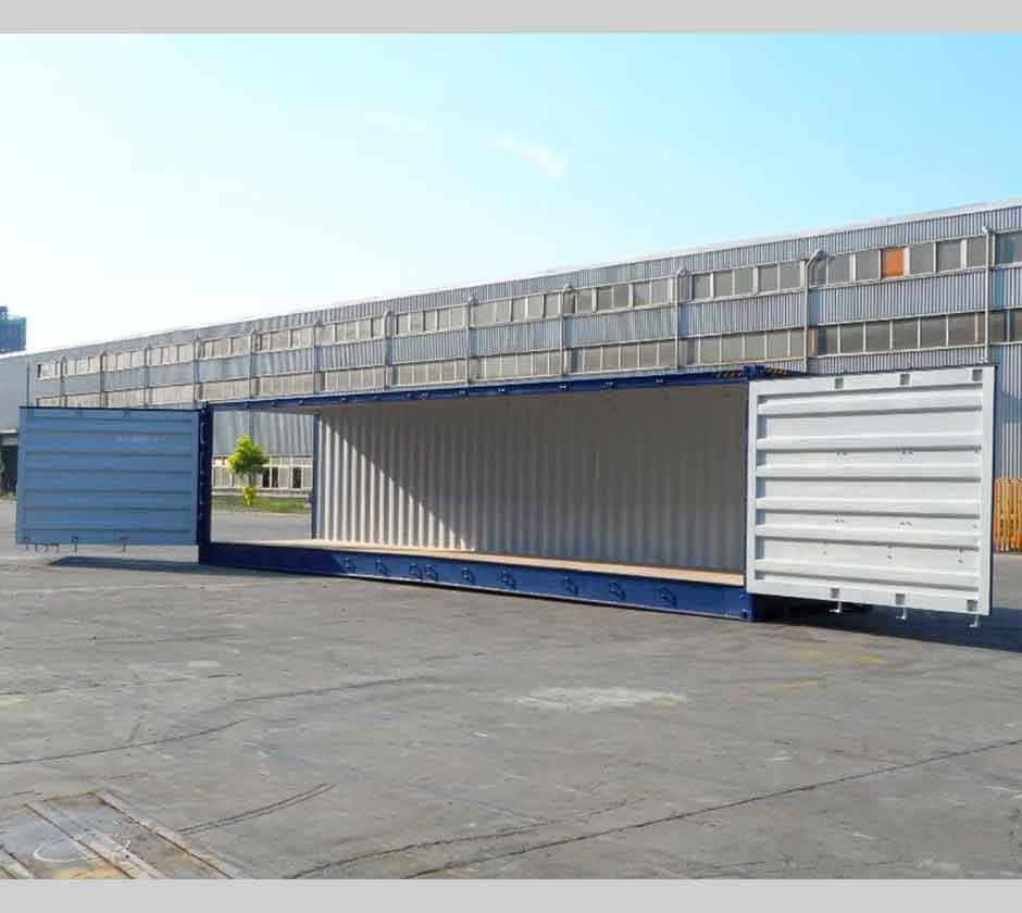 Side-Access-High-Cube-40ft---Cargostore