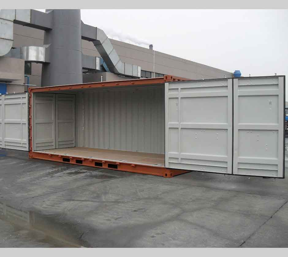 Side-Door-Cargostore-WEB