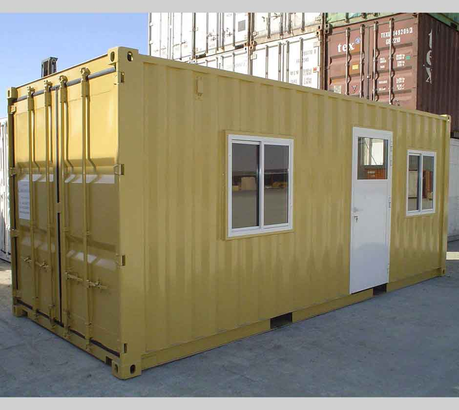 Site-Office-Cargostore