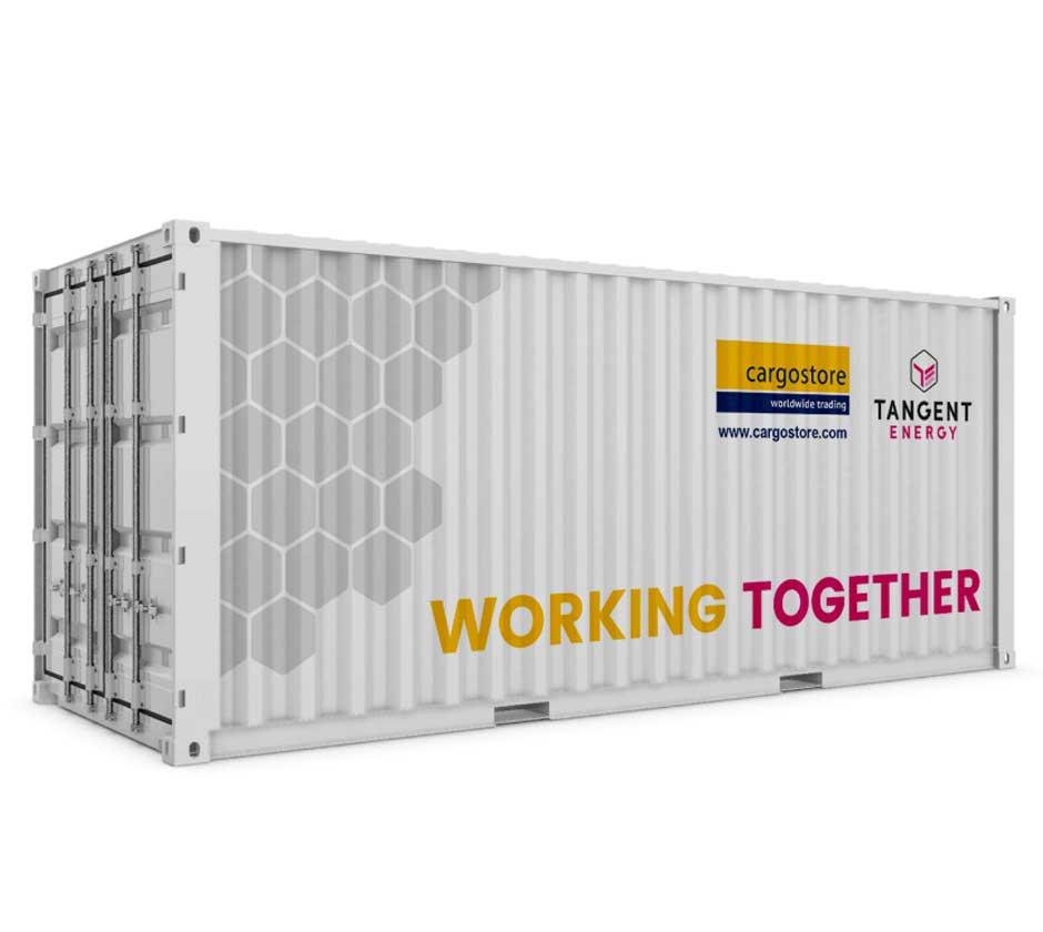 Smart-Energy-Cargostore