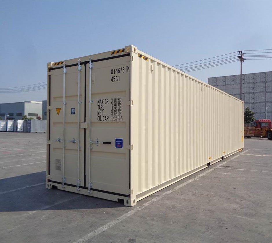 40ft-High-Cube-Double-Door-Cargostore