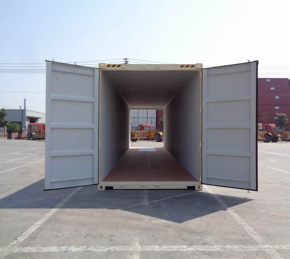 40ft-High-Cube-Double-Door-Cargostore2