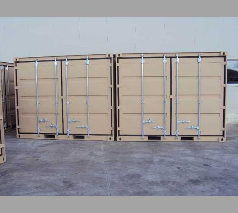 Bi-Con-Unit-Cargostore