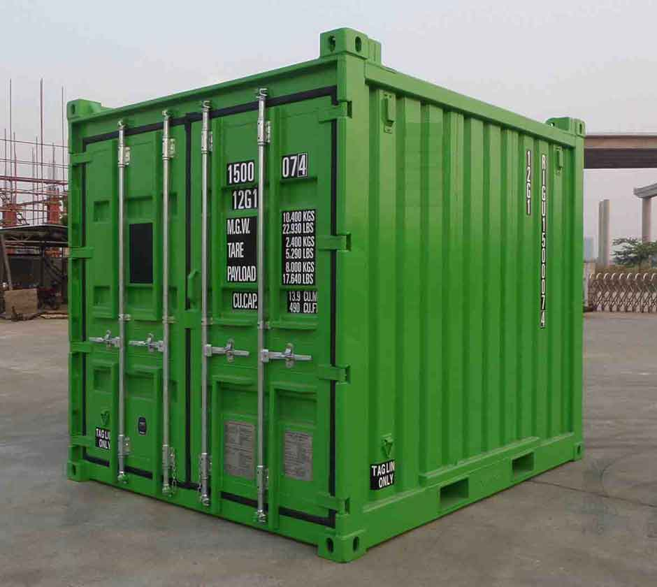 10ft-Closed-Top-Corrugated-Panel-Cargostore