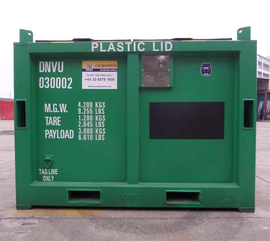 3m3-DNV-Waste-Skip-Cargostore2