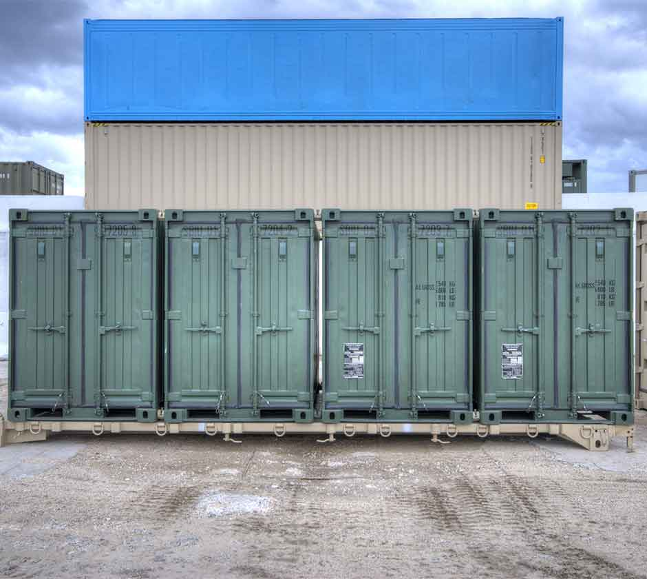 Quadcon-Units-Cargostore