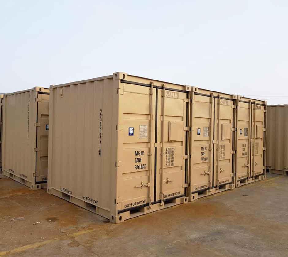 Tricon-units-Cargostore