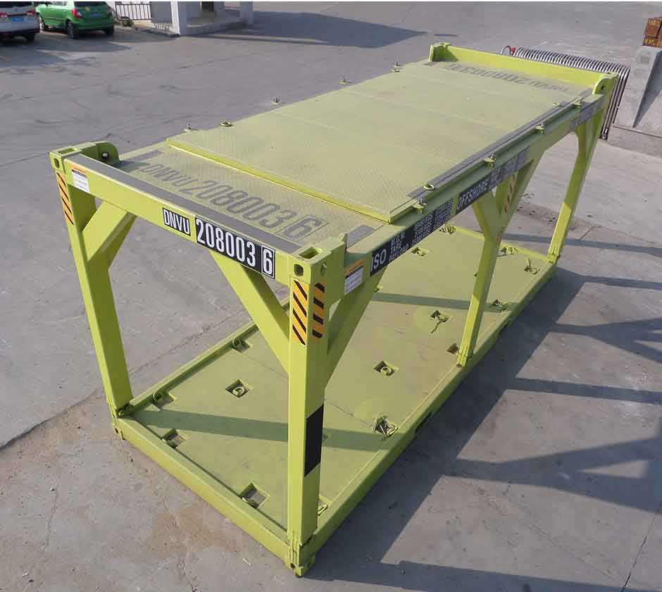 20ft-DNV-ISO-Container-Frame-(Skid) Cargostore (1)
