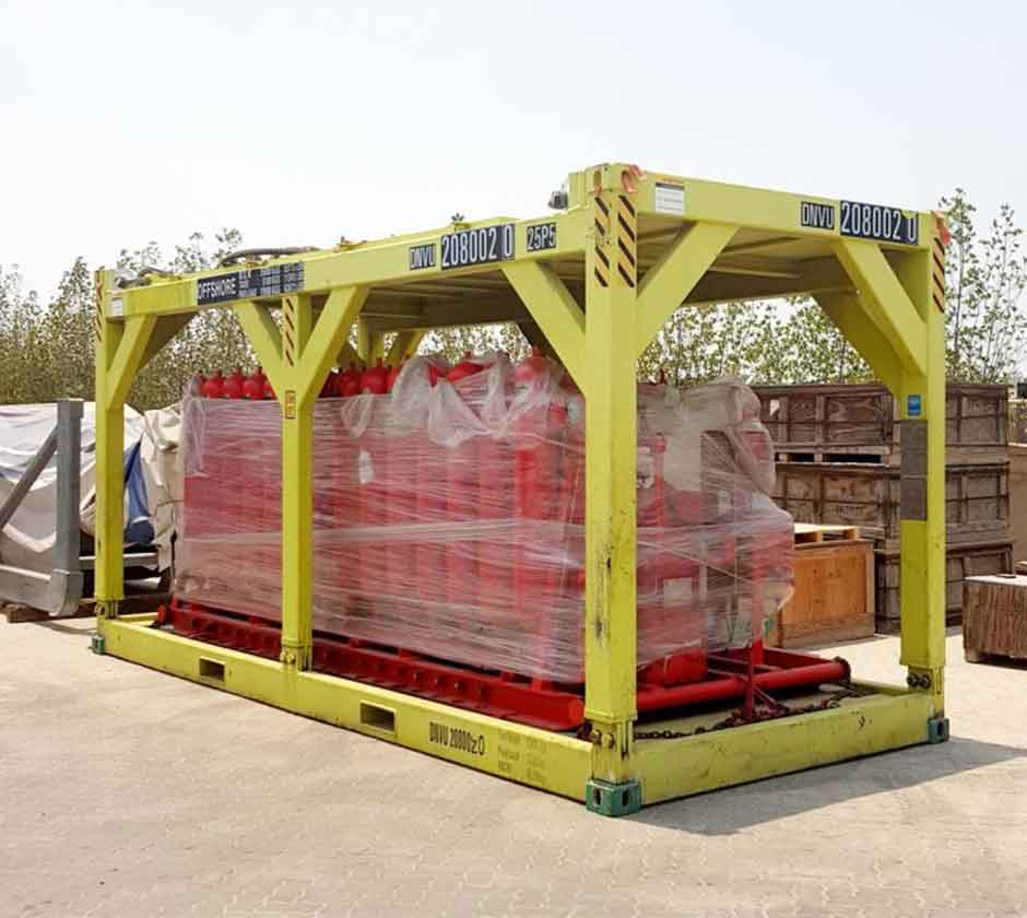 20ft-DNV-ISO-Container-Frame-(Skid) Cargostore (3)