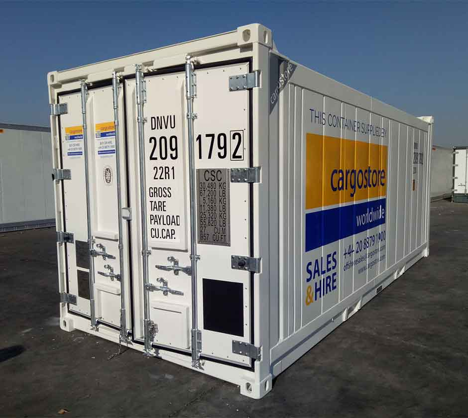 20ft-DNV-Reefer-Cargostore