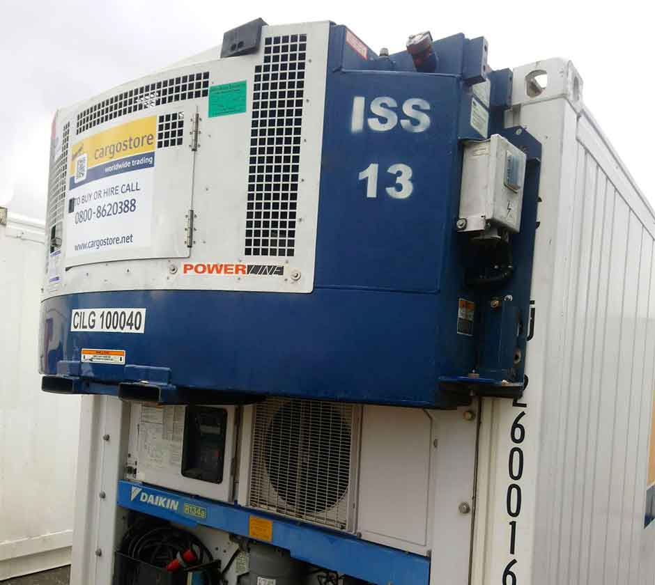 Cargostore-Clip-on-Genset