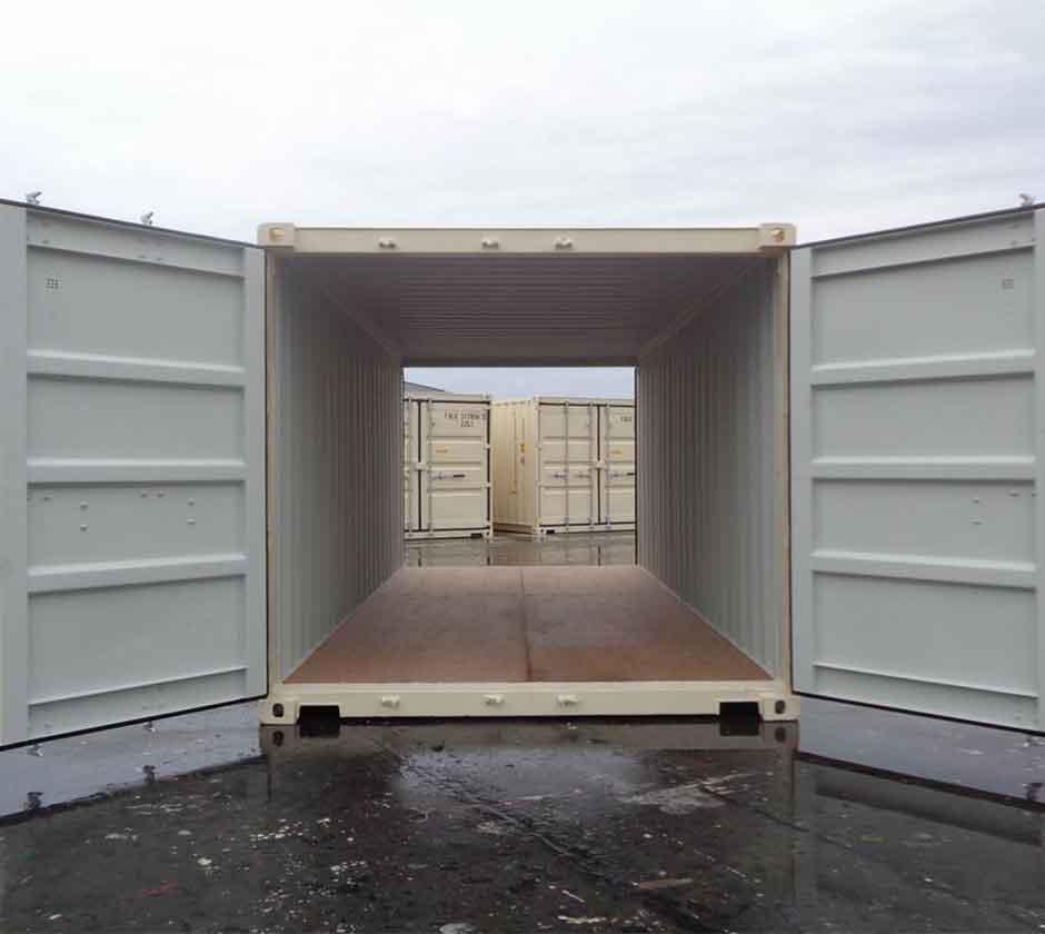 20ft-Double-Door-Container-Cargostore