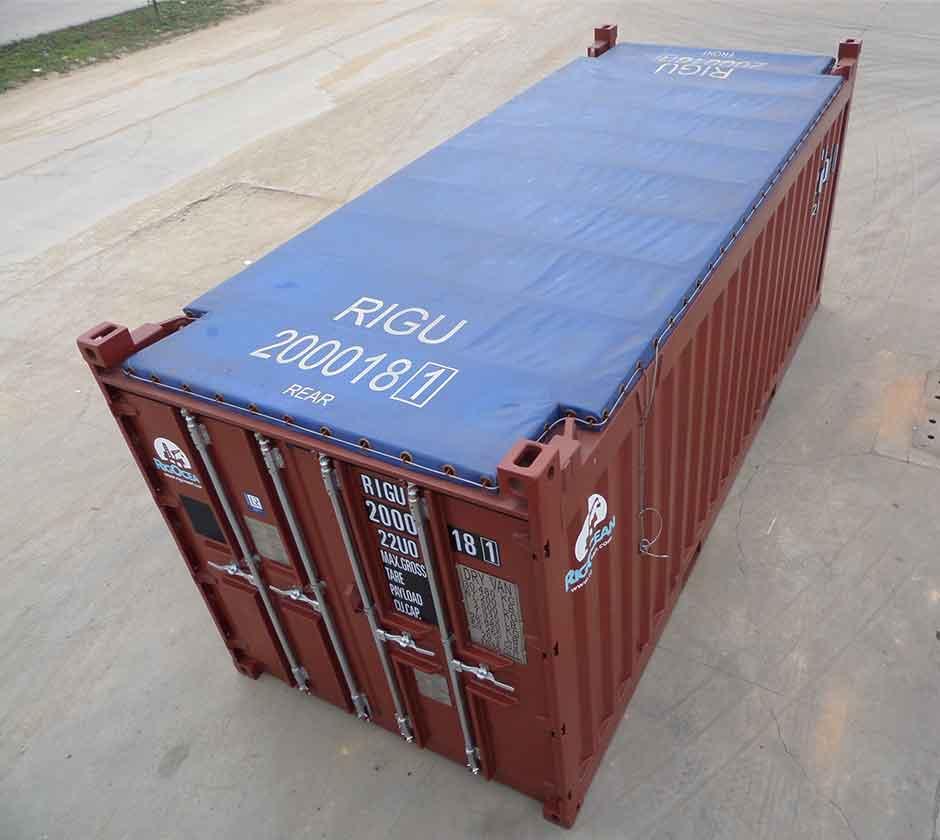 20ft-Open-Top-CCU-12T-Corrugated