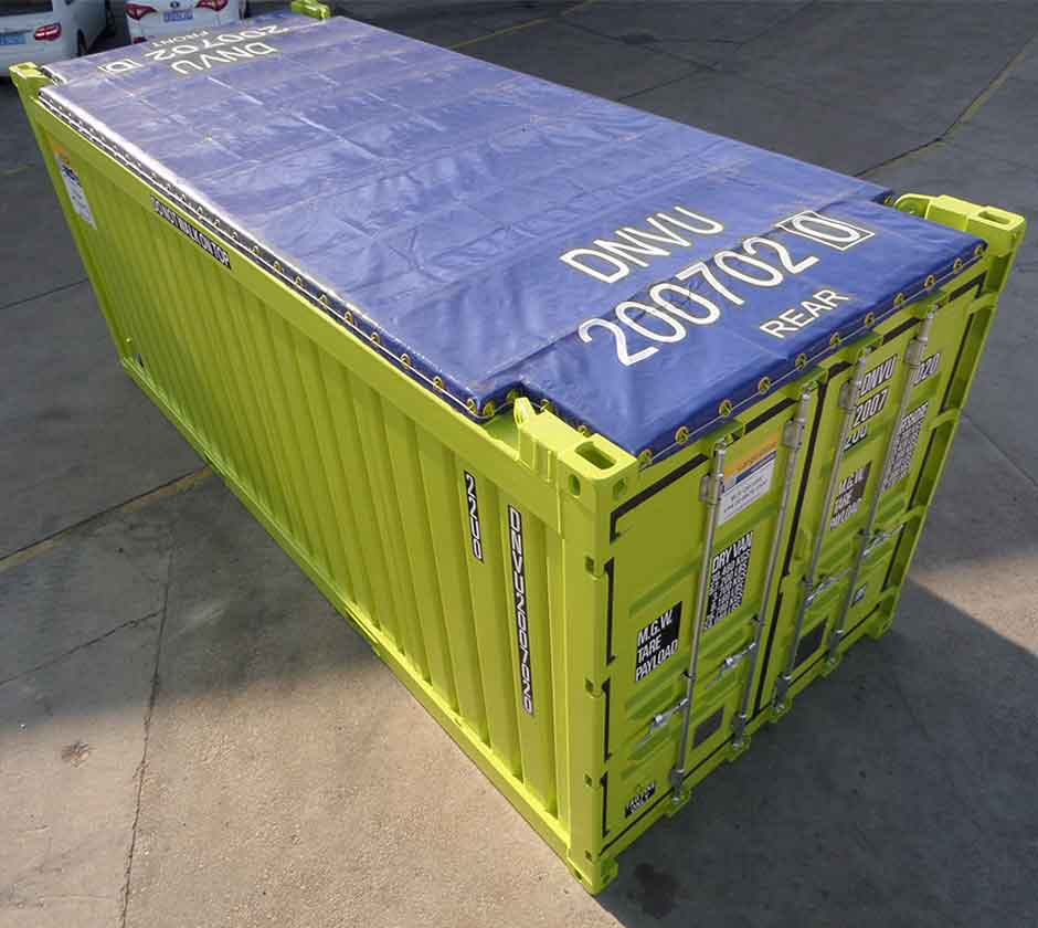 20ft-Open-Top-CCU-16T-Corrugated