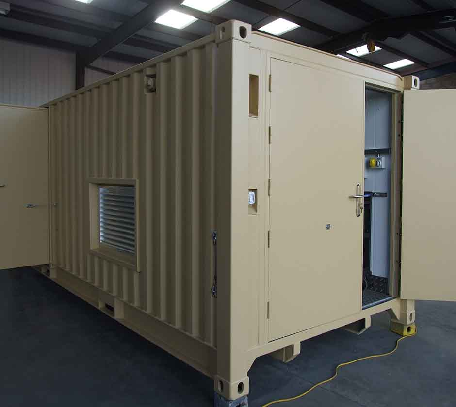 20ft-Workshop-Container-Cargostore